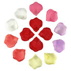 100 to 2000 Silk Rose Petals | Wedding Celebration Decoration Flower Confetti