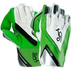 Kookaburra Kahuna 500 Wicket Keeping Gloves(Junior)