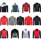 PUMA Track Top Herren Traininsjacke Freizeit Trainings Sport Jacke XS - 3XL neu