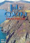 THE ISLE OF MAN FROM THE AIR DVD - SPECTACULAR - FREE POST IN UK