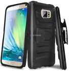 Samsung Galaxy Note 8 /S8/S8 Plus/S7/S7 Edge Rugged Armor Case...