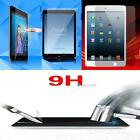 Genuine Toughened Tempered Glass Film Screen Protector for iPad Air Mini WT