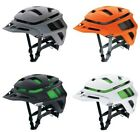 Smith Optics Bicicleta Casco de Bicicleta Forefront Nuevo Diversos Colores