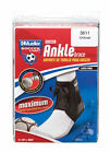 New Mueller Soccer Basketball All Sports Lace Up Ankle Support Wrap XXS-XL