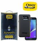 New Otterbox Symmetry Series Slim Case Cover For the Samsung Galaxy Note 5 Note5 фото