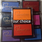 Tsukineko Versacolor Ink Pads - Your Choice 1 of 2 listings - NEW