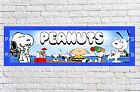 snoopy motivational posters - Personalized Snoopy Name Poster with Color Paper Border Mat Wall Decor Banner