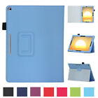 New Smart Slim Magnetic Filp Leather Cover Sleep Wake Case For Google Pixel C