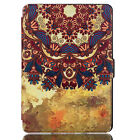 """Magnetic PU Leather Folio Case Smart Cover For All Amazon Kindle Paperwhite 6"""""""