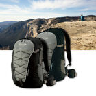 MontBell Strider 20, 25 Hydration Day Backpack Hiking Trekking Lightweight with R