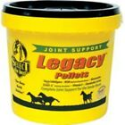 RICHDEL LEGACY PELLETS 20 POUND - 0 75333 HORSE FEED SUPPLEMENTS NEW