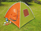 Playgo THE CLUBHOUSE TENT (Includes Lantern Flashlight) ~NEW~