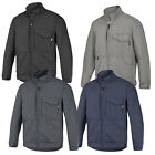 Snickers Service Work Jacket. Durable and Dirt Repellent - 1673 $85.27 USD on eBay