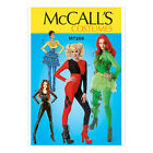 McCall's Sewing Pattern | M7269 | Misses' Costumes