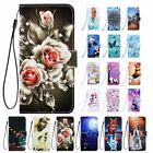 samsung s5 phone cover - For Samsung Galaxy Phone Fashion Magentic Leather Card Wallet Stand Case Cover