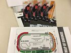 2016 Indianapolis 500 Tickets and Parking Pass 05 29 16 (Indianapolis)