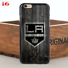 Chic Los Angeles Kings Case Cover For Apple iPhone 4s 5 5s 5c SE 6 6s 7 7plus