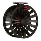 Redington Behemoth Fly Reel - New in box - Choose color size