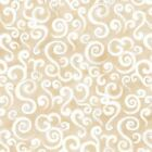 Wilmington Prints Le Petit Bistro 100% Cotton Quilting Fabric By the Yard