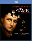 The Game (Blu-ray Disc, 2015)