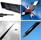 RED KITE BIRD OF PREY CROP PROTECTION BIRD SCARER KIT SPIRIT