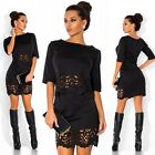 Sexy Womens Casual Playsuit Party Evening Summer Romper Dress Jumpsuit Plus Size