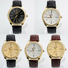 Calendar Men's Watches Military Luxury Men Watches Quartz Watch Wristwatch