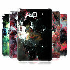 OFFICIAL ANDI GREYSCALE CLOUDS 2 HARD BACK CASE FOR SAMSUNG TABLETS 1