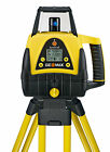 GeoMax Zone 70DG  Laser Level - DUAL GRADE