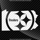 Pittsburgh Steelers Pennsylvania PA State Pride Decal Sticker $7.99 USD on eBay