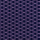 RILEY BLAKE COTTON FABRIC LULABELLE BUNTING QUILTING INTERIOR CLOTHING