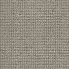 Cormar Carpets Boucle Neutrals Portobello Silver Grey Loop Any Size NEW RANGE