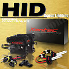 Xenon Headlight HID KIT 5000k 6000k 8000k 10000k 12000k 9006 9005 9007 9004 H7 $29.99 USD