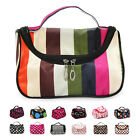 Lady Travel Organizer Accessory Toiletry Cosmetic Make Up Bag Pouch Holder Cheap