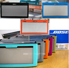 Portable Cover Case Waterproof Shockproof Bag for BOSE SoundLink III 3 Speaker