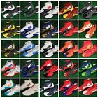New Nike Vapor Untouchable TD Football Cleats NFL PF Always adding new colors! фото