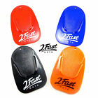2FastMoto Kickstand Pad Street Sport Bike Kick Stand Rest Motorcycle Triumph $4.95 USD on eBay