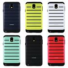 Anymode Rugged Grip Series Case Cover For Samsung Galaxy Note 3