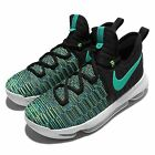Nike Zoom KD 9 GS IX Kevin Durant Birds Of Paradise Kids Basketball 855908-300