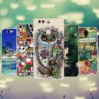 Luxury Bling Glitter Back Silicone Cartoon Luxury Case Cover For Samsung Galaxy