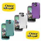 New Genuine OtterBox Case for HTC One M8 'Commuter Series'