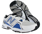 NEW BALANCE 416 Running Extra Wide Men's Shoes Size
