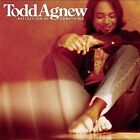 Reflection of Something by Todd Agnew (CD, Aug-2005, Ardent/INO) FREE SHIPPING