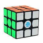 Popular Gan356 Air Magic Cube Twist Puzzles Game Educational Toy Gift Hobbies