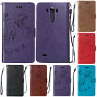 PU Leather Wallet Card Stand Magnetic Flip Case Cover For Moto X Play X Style G3