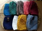 CYBER SPECIAL - Boot Cuffs, Boot Toppers, Stocking Stuffers,Socks, Leg Warmers