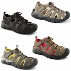 Womens Ladies Gola Shingle 2 Sports Strap Closed Toe Trekking Sandals Size 3-8