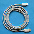 """USB 3.1 Type C USB-C 61W Adapter Charger for Apple Macbook Pro 13"""" 20.3V 3A 14.5"""