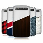 OFFICIAL NICKLAS GUSTAFSSON TEXTURES 2 HARD BACK CASE FOR BLACKBERRY PHONES