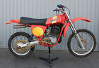 Other Makes: MAICO